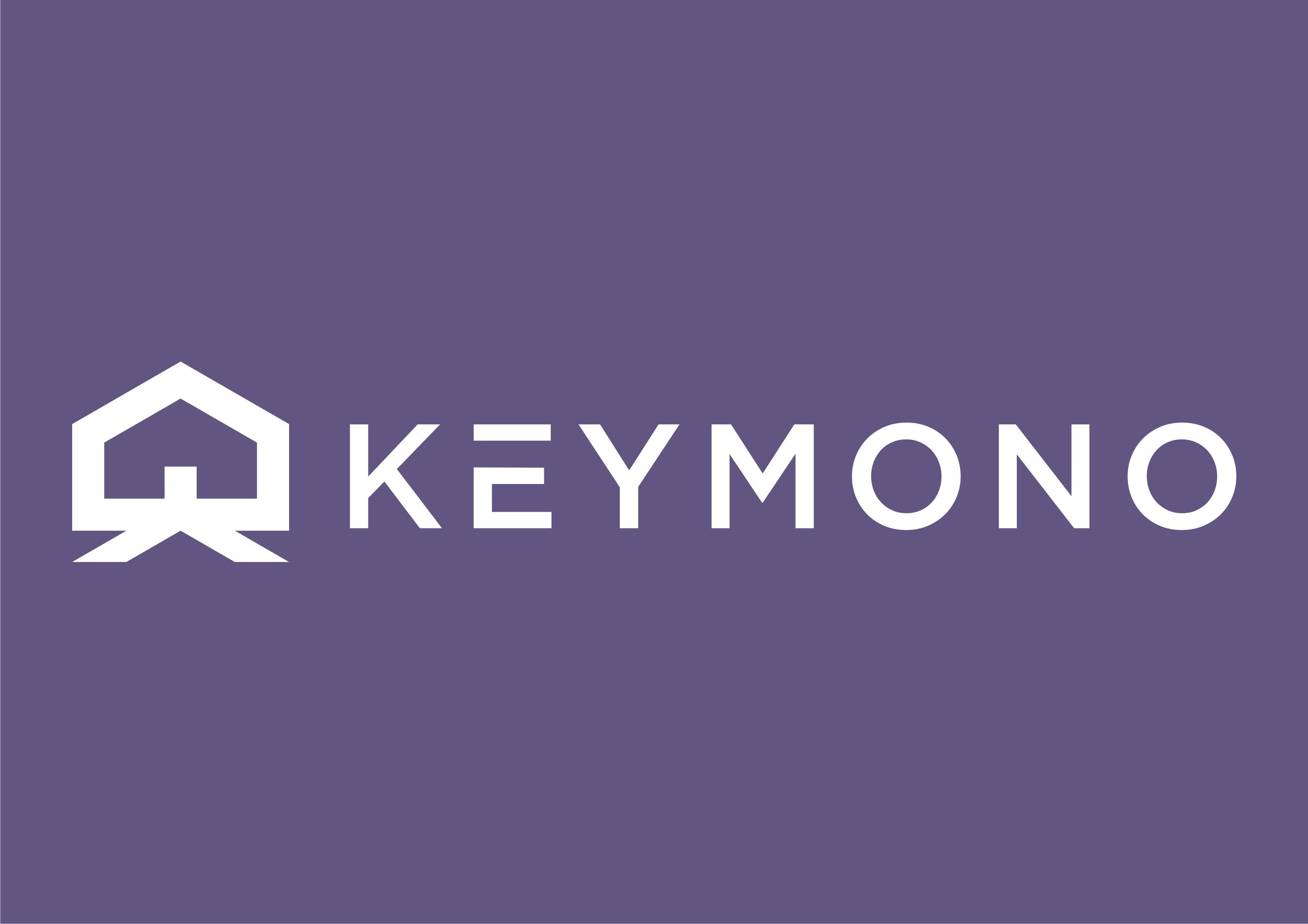 Keymono